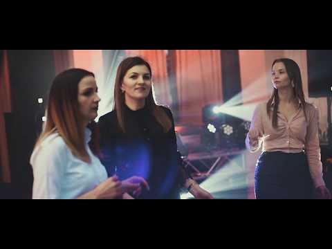 DJ COPPITO - WOMEN'S PARTY