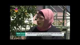 iSRAF DRAMASI 2017 Video