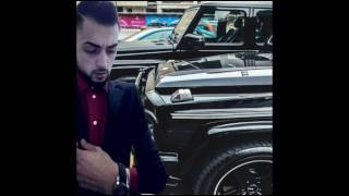 DJ EMOS BEBOS ARABIC LOVE DROP REMIX 2016