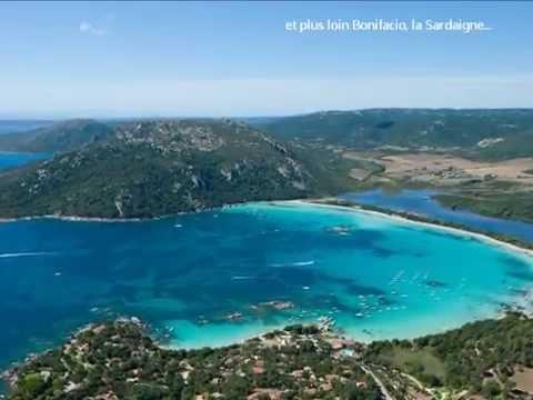 Camping Bungalows Benista **** à Porticcio en Corse du Sud le petit futé corsele petit futé corsede YouTube · Durée:  33 secondes
