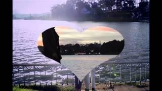 Cố Quên Đi Một Người Remix   Vũ Quốc Nhật