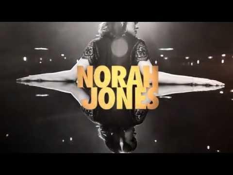 Norah Jones Day Breaks Track  Track: Flipside