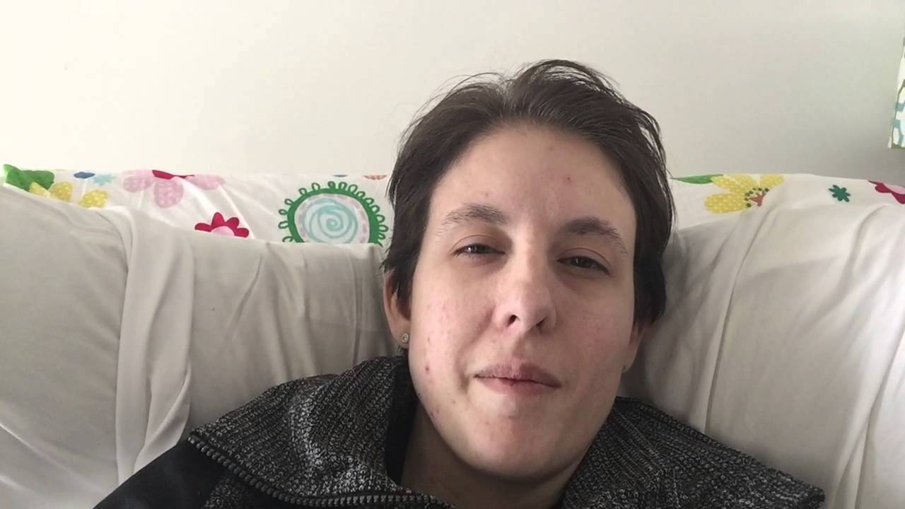 3 weeks post op mommy makeover - YouTube
