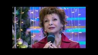 Роксана Бабаян Нельзя любить чужого мужа Версия 2013