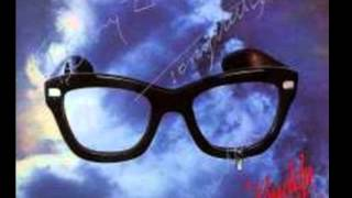 """The Hollies featuring Buddy Holly """"Peggy Sue Got Married"""" (1993)"""