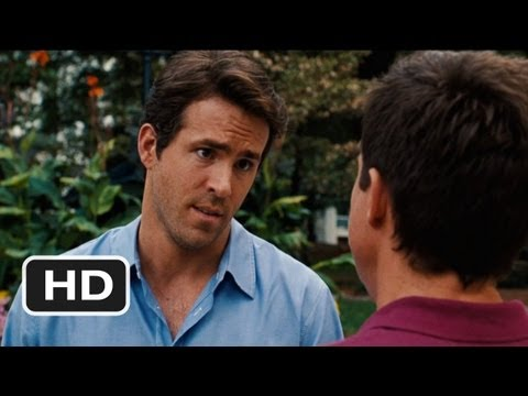 The ChangeUp 1 Movie   I'll Play You 2011 HD