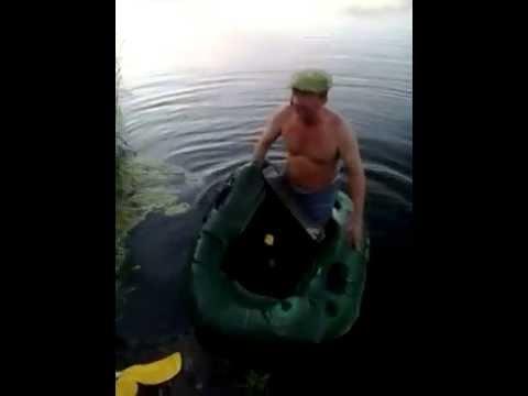 Рыбалка видео смотреть онлайн