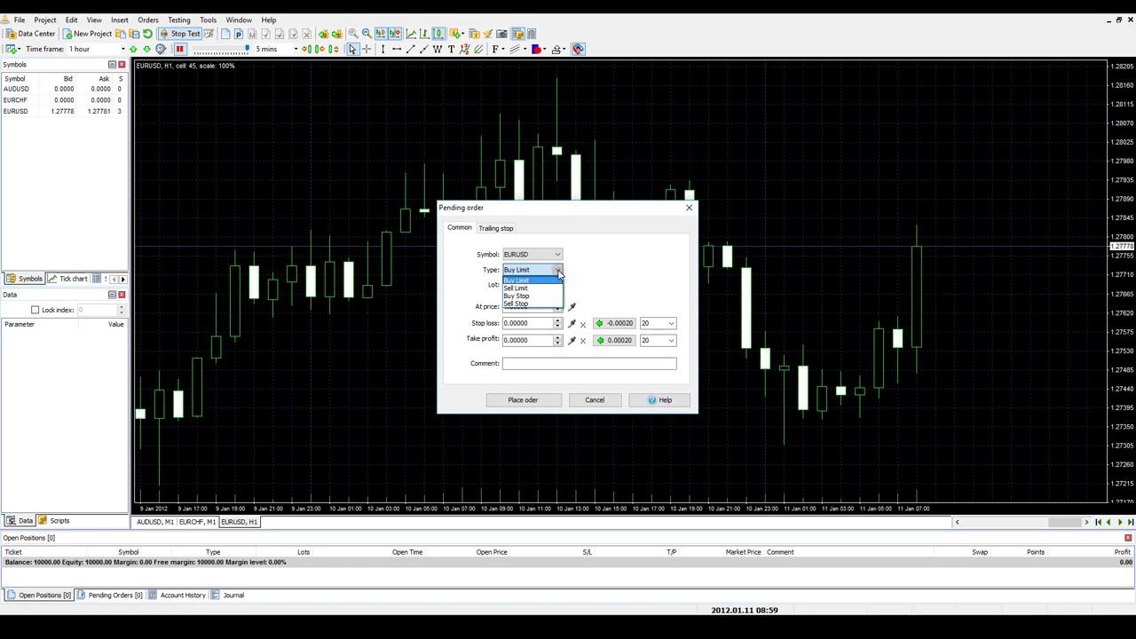 Forex tester 3 download