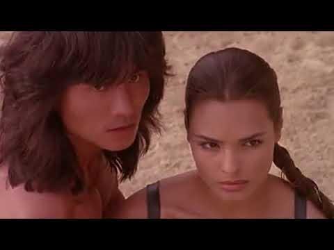 Huntube Poop   Mortal Kombat (A Film) : Lassan a testtel