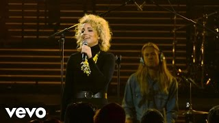 Cam - Mayday (Live at The Year In Vevo)