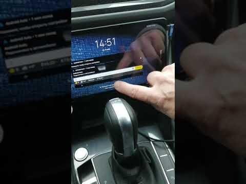 Поиск Waze VS яндекс.навигатор