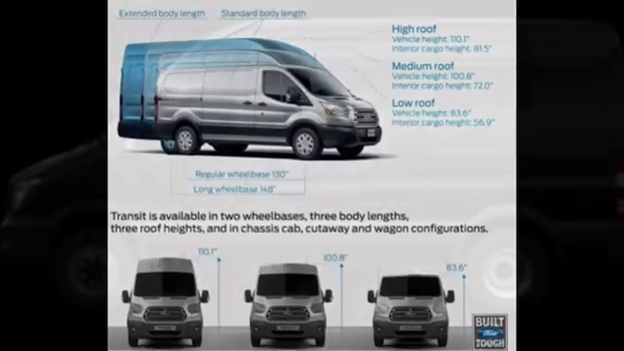 Sprinter Rental Nyc >> 1 BOOK VANS Bookvans.com VAN RENTAL Rent a Van In Los ...