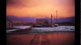 Aaron Huey: America's native prisoners of war