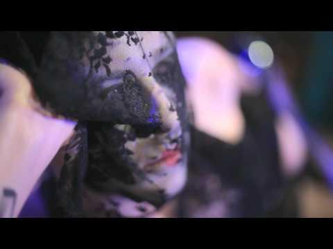 Bohemia Cabaret Club - Decadence...
