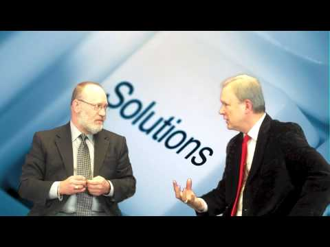SOLUTIONS - Medicaid - Revocable Living Trusts - Will They Work