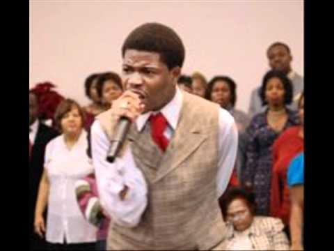 THE EDDIE LONG PROPHECY (Brian Carn Narrating)