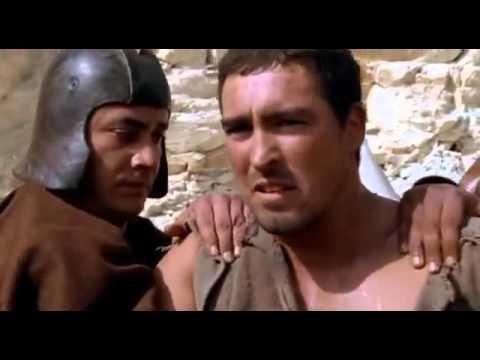 Colosseum   A Gladiator's Story