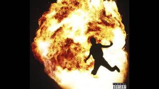 Metro Boomin - Space Cadet (feat. Gunna) [INSTRUMENTAL]