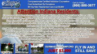 Alcohol Rehab Indiana | (866) 886-3677 | Alcoholism Treatment Center IN