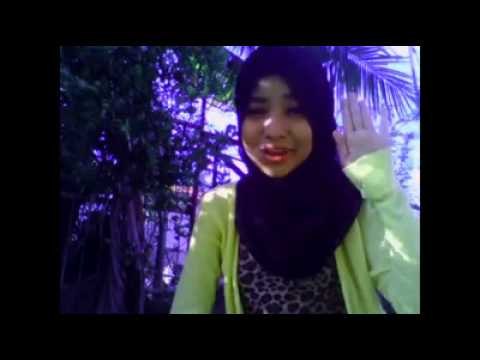 teduhan kasih Travel Video