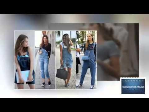 джинсы в санкт петербурге магазины