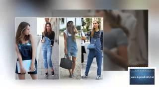 видео Магазины одежды Санкт-Петербурга: распродажи и скидки, адреса, интернет сайты, отзывы