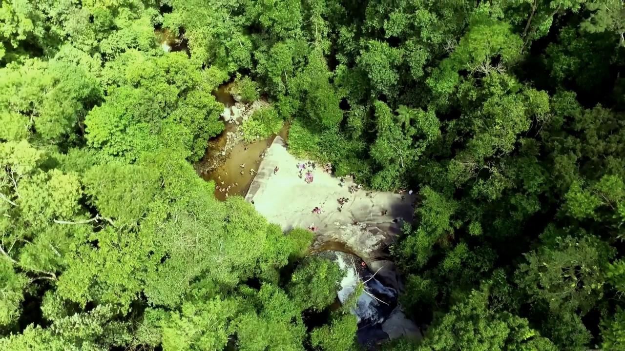 Imagens da Região serrana de Macaé rj ( Sana ) - YouTube