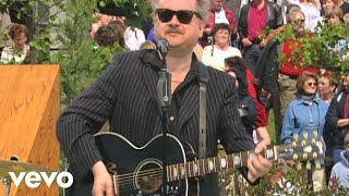 Heinz Rudolf Kunze - Immer fuer dich da (ZDF-Fernsehgarten 22.05.2005) (VOD)