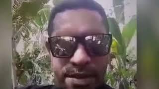 Pesan AlikabiAe Dari Hutan Papua Untuk OPM