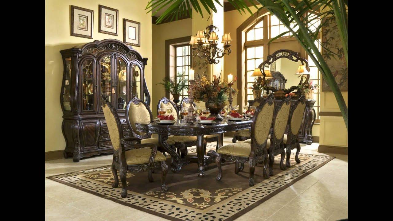 Imperial furniture - Aico Romanza By Michael Amini From Www Imperial Furniture Com