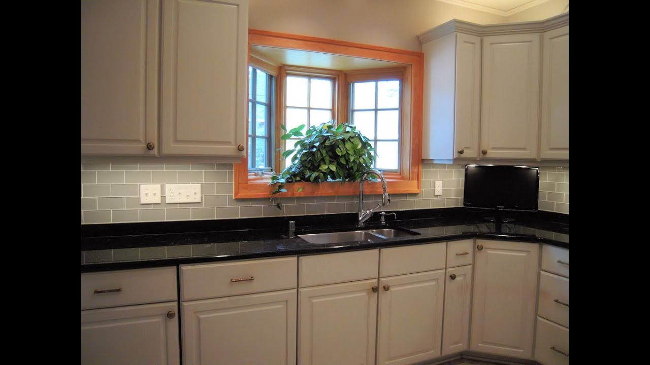 kitchen gallery design youtube