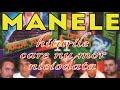Download MANELE - Hiturile care nu mor niciodata (COLAJ 2018 cu MANELE VECHI)
