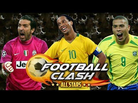 football clash hack download