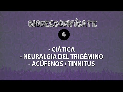 BIODESCODIFÍCATE - 04