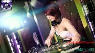 New Electro House 2015 Best of EDM Mix - Dance Music 2015