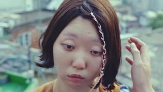 Gambar cover Iklan Lucu Korea ( the power Of Makeup) tonton Guys Kocak