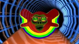 Alan Walker Faded Paul Gannon Remix