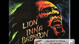Bongo Fire - Jah See And Know