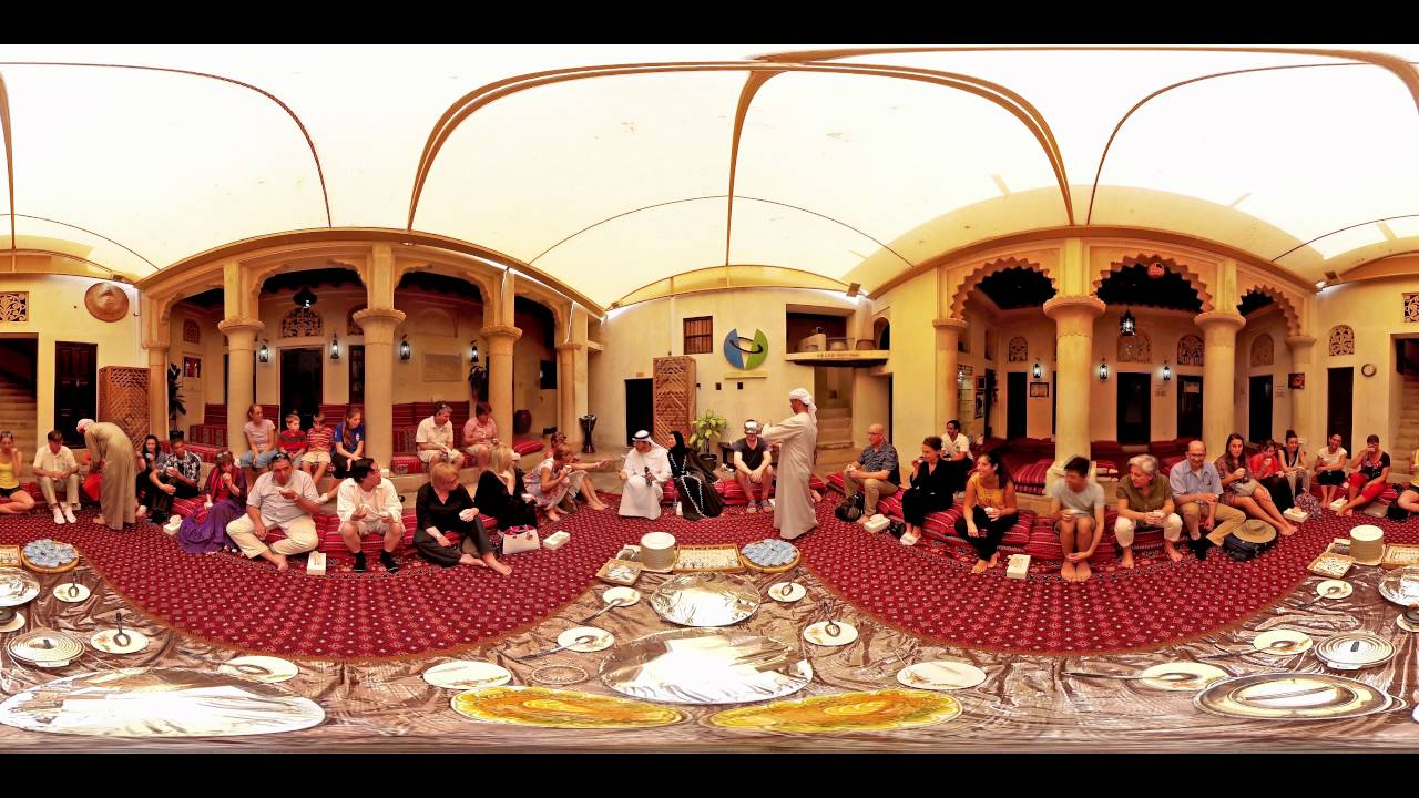 Image result for 3. Sheikh Mohammed Center for Cultural Understanding