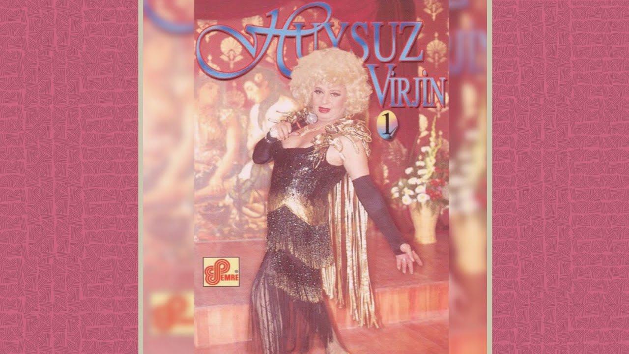 Download Huysuz Virjin - Katina