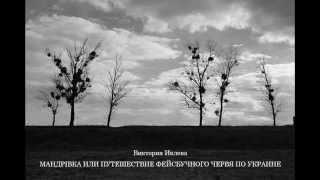 видео ИЗДАТЕЛЬСТВО «ПРЕССА»  | В Рязани открыли Академию тенниса