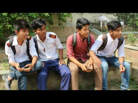 BANGLA NEW SHORT FILM.....[STUDENT LIFE]......