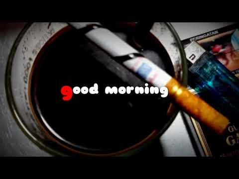 Story Wa Ucapan Selamat Pagi