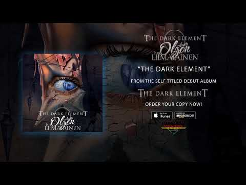 The Dark Element -