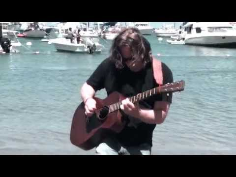 Tom Freund - Me And Bernice (Official Video)