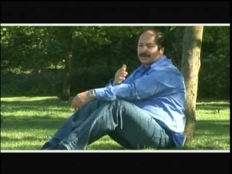 Jawad Ghaziyar - Sarzameene Mann