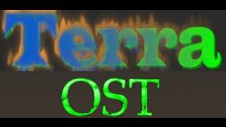 Terra Restore Official Soundtrack