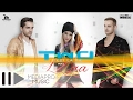 Two feat Lora - C'est la vie