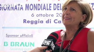 WOD 2018 Marina Perrotta
