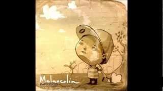 01 - Rapsusklei - Intro Melancolia